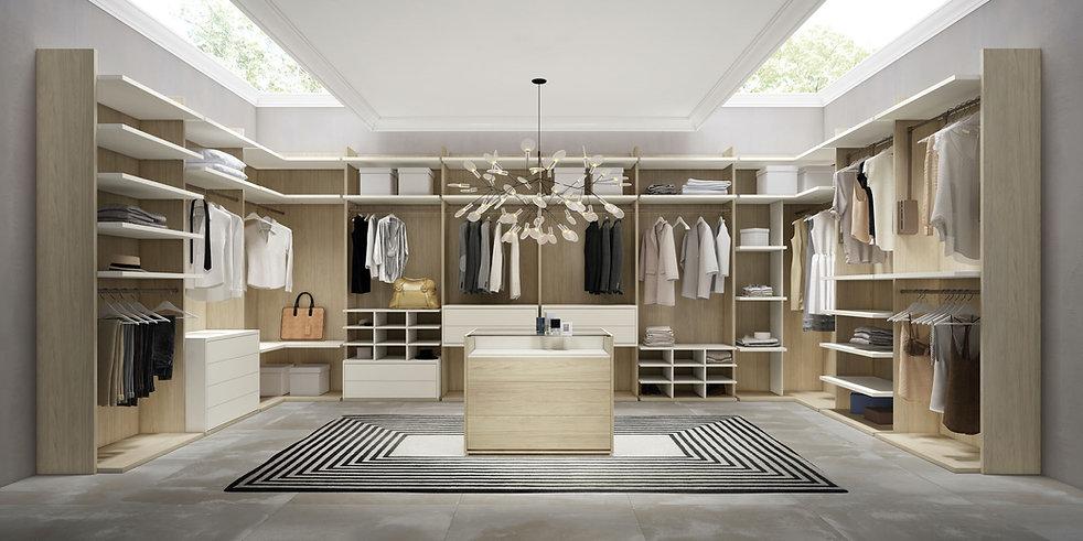 muebles-torga-dormitorios-vestidores-4.j