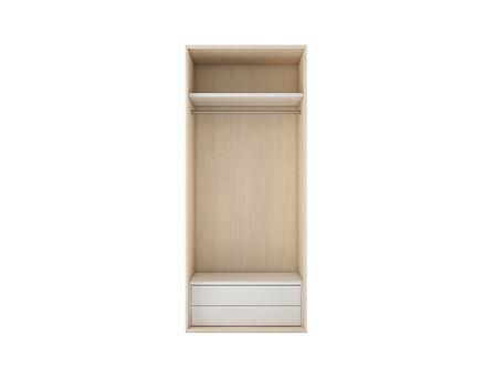 muebles-torga-interior-11.jpeg