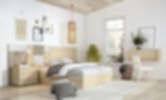 muebles-torga-dormitorios-camas-verona-4
