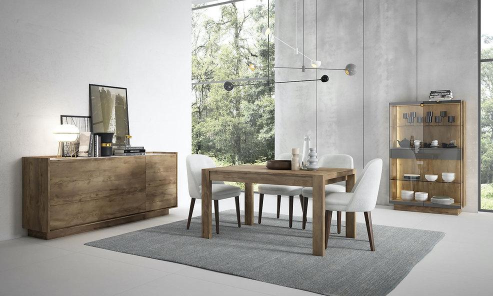 muebles-torga-salon-composicion-41.jpg