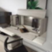 muebles-torga-salon-composicion-45.jpg
