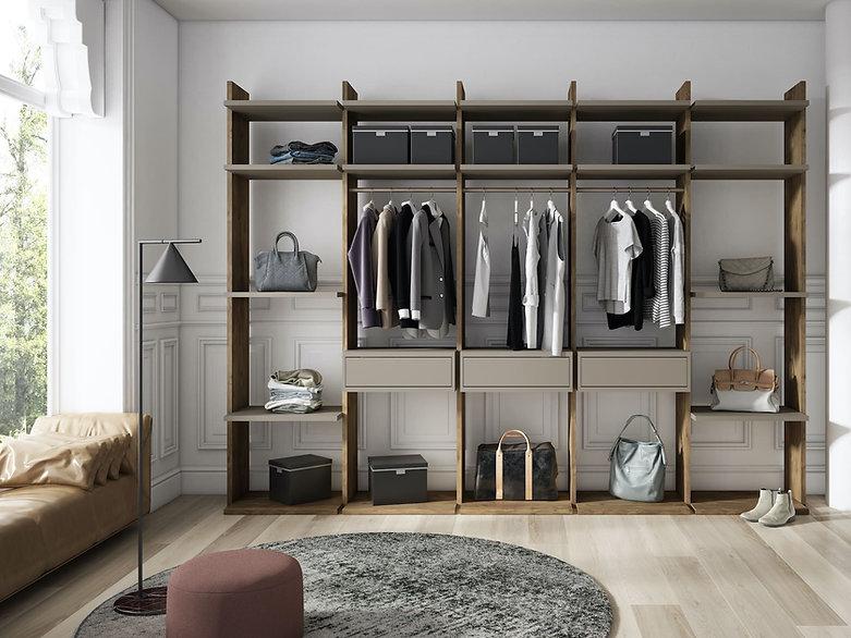 muebles-torga-dormitorios-vestidores-3.j
