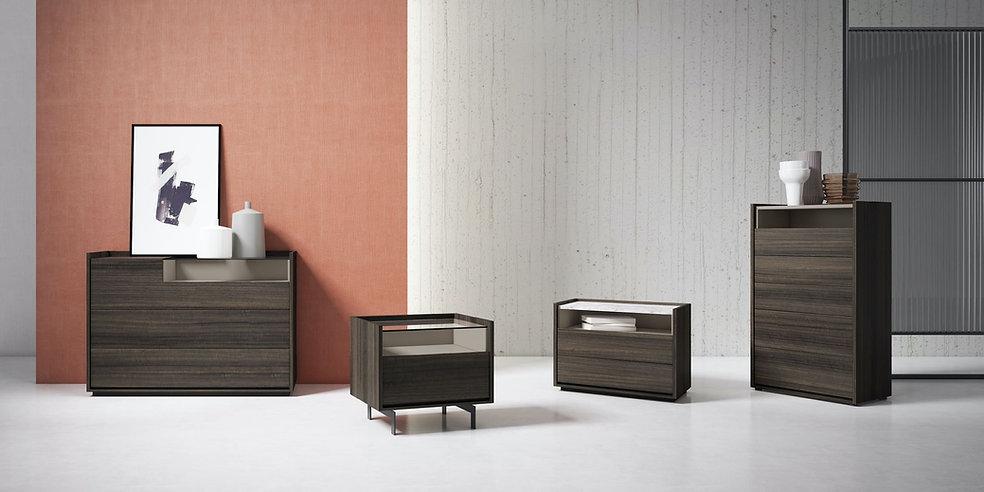 muebles-torga-dormitorios-mesitas-3.jpg