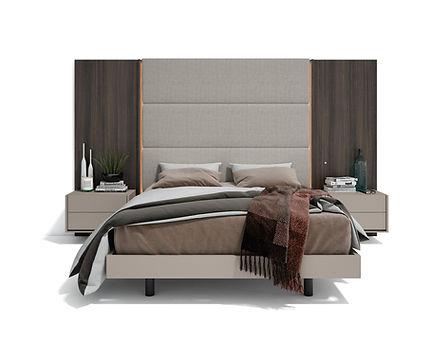 muebles-torga-dormitorios-camas-margot-1