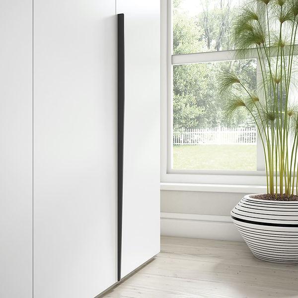 muebles-torga-dormitorios-armarios-9.jpg