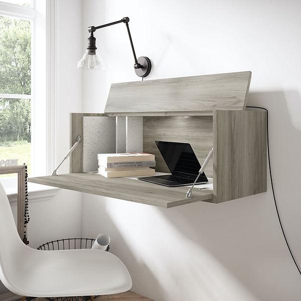 muebles-torga-dormitorios-camas-sansa-3.