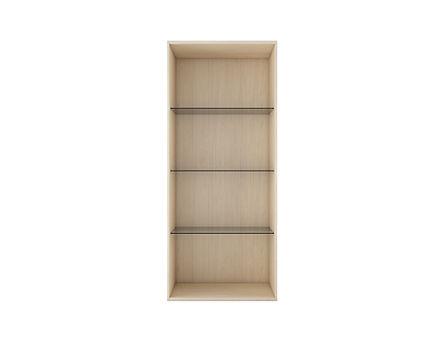 muebles-torga-interior-22.jpeg