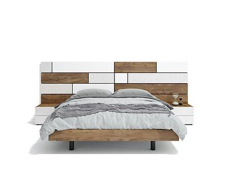muebles-torga-dormitorios-camas-padova-1