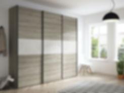 muebles-torga-dormitorios-armarios-19.jp
