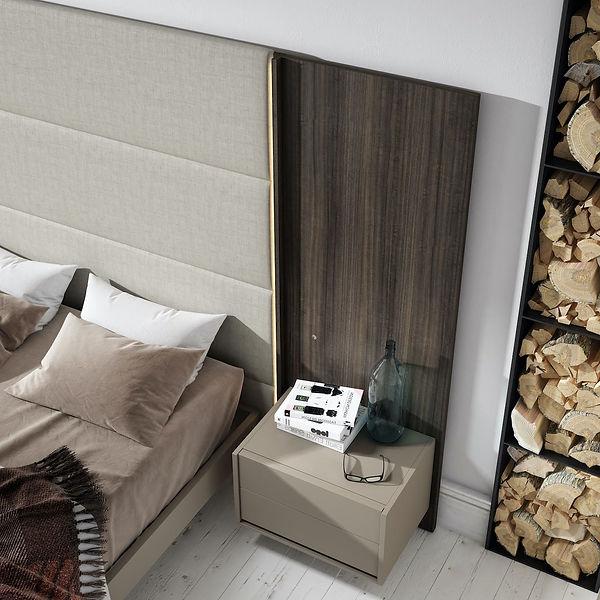 muebles-torga-dormitorios-camas-margot-3