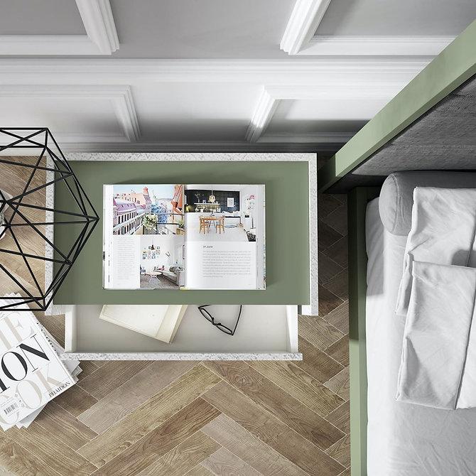 muebles-torga-dormitorios-camas-margot-6
