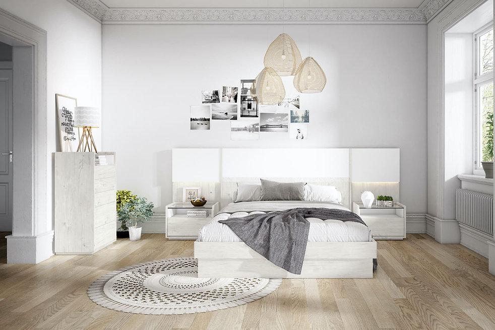 muebles-torga-dormitorios-camas-noa-7.jp