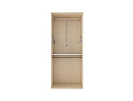 muebles-torga-interior-2.jpeg