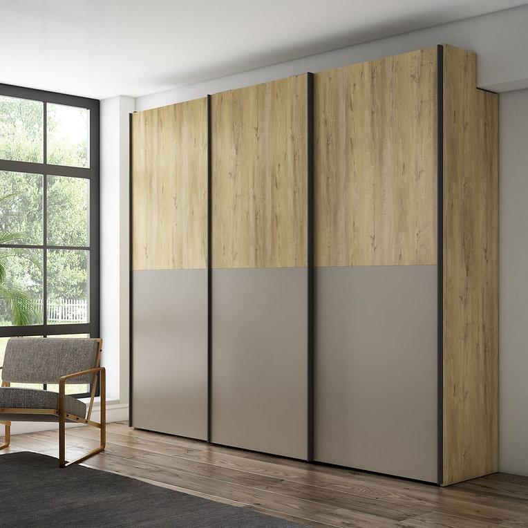 muebles-torga-dormitorios-armarios-20.jp
