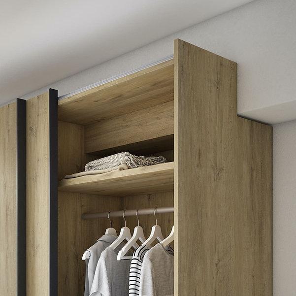 muebles-torga-dormitorios-armarios-21.jp