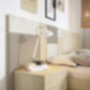 muebles-torga-dormitorios-camas-verona-5