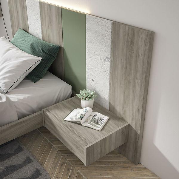 muebles-torga-dormitorios-camas-sansa-4.