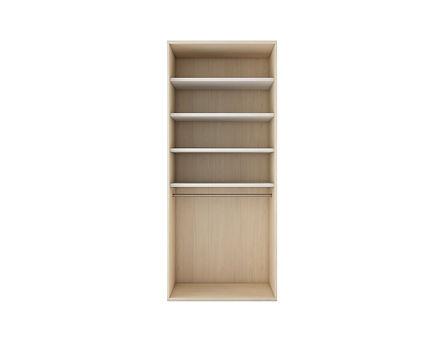 muebles-torga-interior-6.jpeg