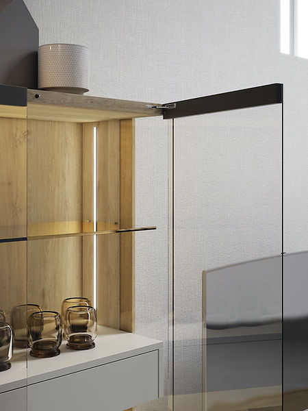 muebles-torga-salon-composicion-57.jpg
