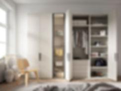 muebles-torga-dormitorios-armarios-15.jp