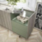 muebles-torga-comedor-composicion-11.jpg