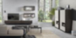 muebles-torga-salon-composicion-19.jpg