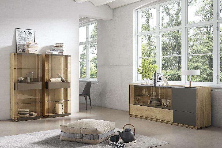 muebles-torga-salon-composicion-5.jpg