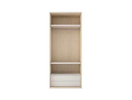 muebles-torga-interior-12.jpeg
