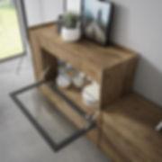 muebles-torga-salon-composicion-47.jpg