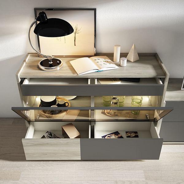 muebles-torga-salon-composicion-42.jpg