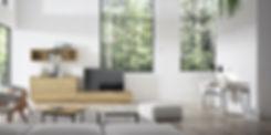 muebles-torga-salon-composicion-35.jpg