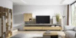 muebles-torga-salon-composicion-1.jpg