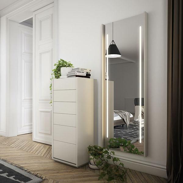 muebles-torga-dormitorios-camas-verona-3