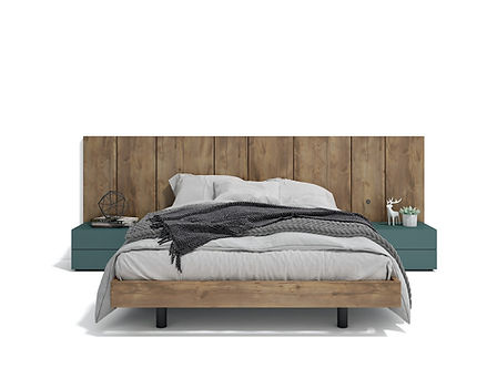 muebles-torga-dormitorios-camas-sansa-1.