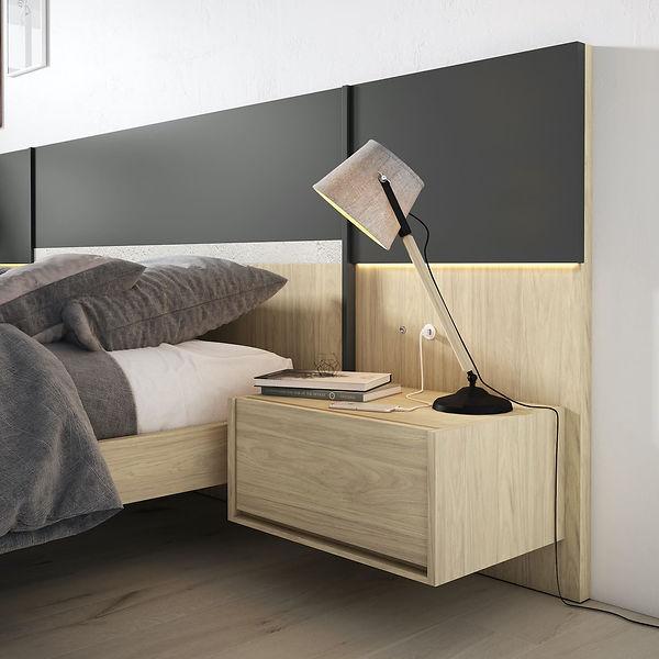 muebles-torga-dormitorios-camas-noa-3.jp