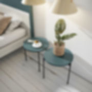 muebles-torga-dormitorios-camas-noa-6.jp