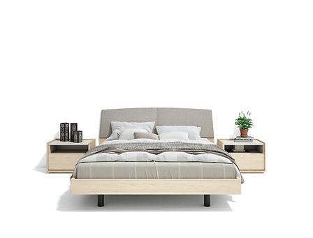 muebles-torga-dormitorios-camas-olivia-1