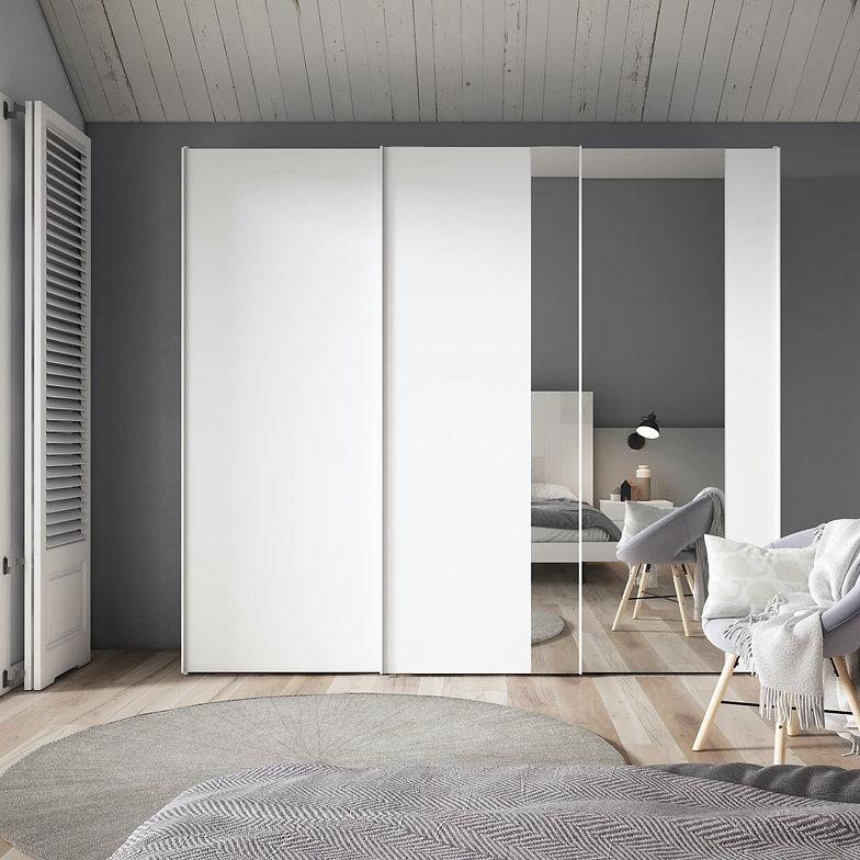 muebles-torga-dormitorios-armarios-18.jp