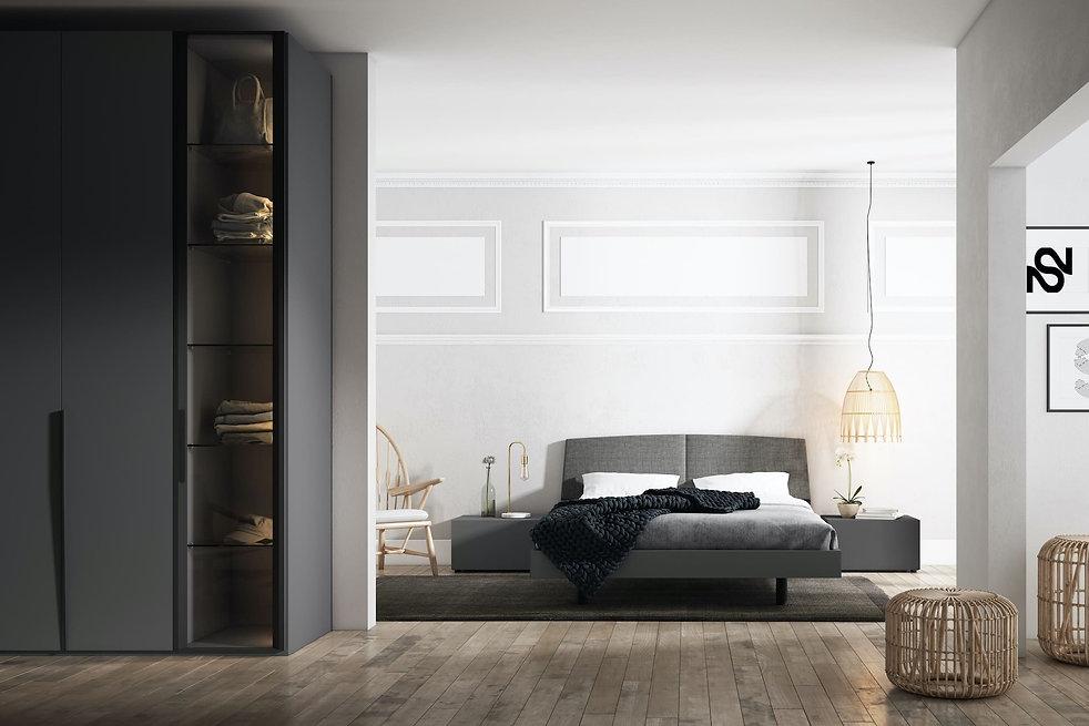 muebles-torga-dormitorios-camas-olivia-4