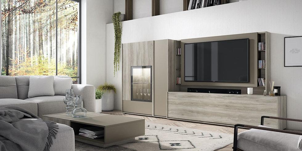 muebles-torga-salon-composicion-17.jpg
