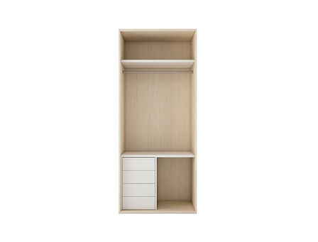 muebles-torga-interior-19.jpeg