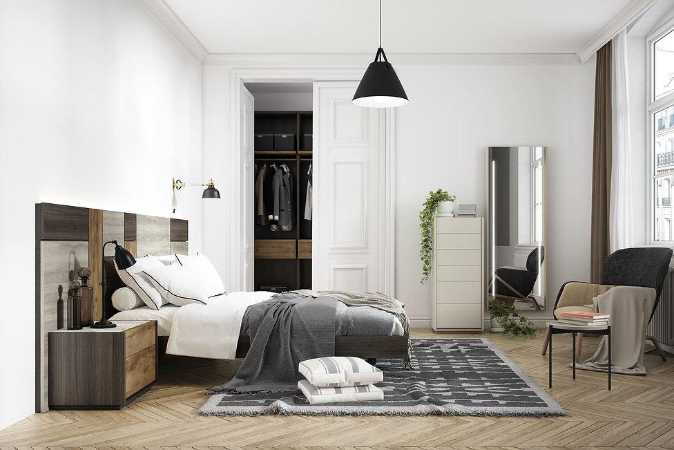 muebles-torga-dormitorios-camas-verona-2