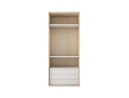 muebles-torga-interior-13.jpeg