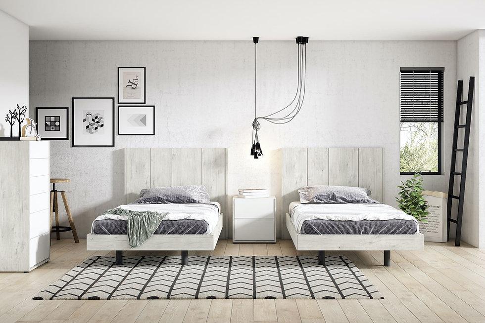 muebles-torga-dormitorios-camas-aria-6.j