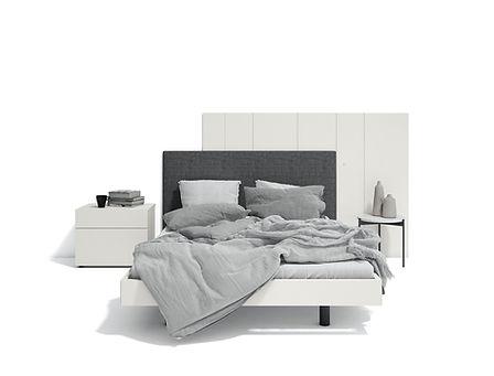 muebles-torga-dormitorios-camas-cali-1.j
