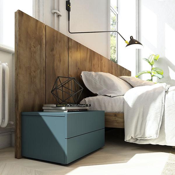 muebles-torga-dormitorios-camas-sansa-7.