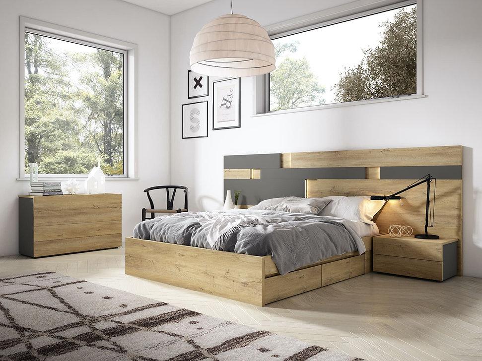 muebles-torga-dormitorios-camas-ivy-3.jp