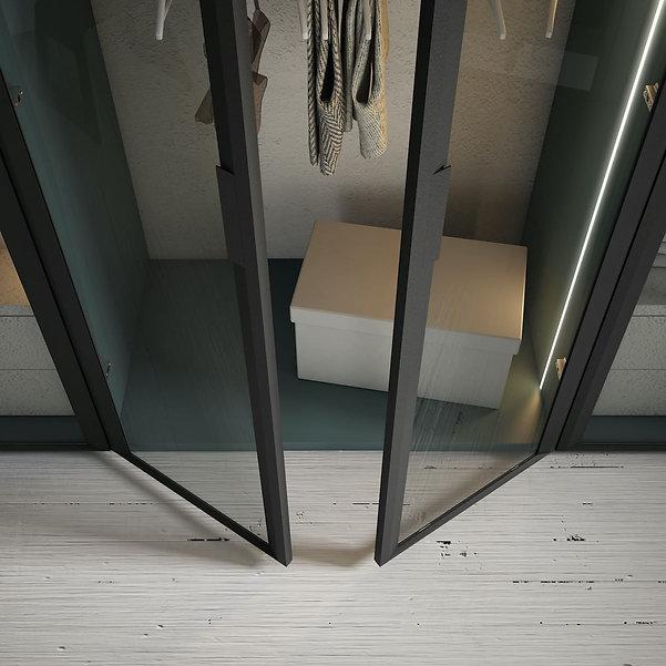 muebles-torga-dormitorios-armarios-4.jpg