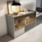 muebles-torga-comedor-composicion-7.jpg