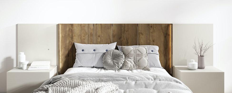 muebles-torga-dormitorios-camas-aria-5.j